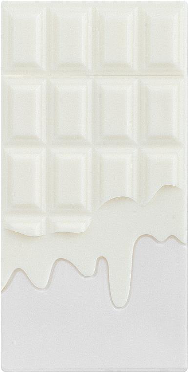 I Heart Revolution White Space - Eau de Parfum — Bild N1