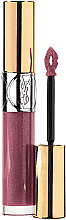 Düfte, Parfümerie und Kosmetik Lipgloss - Yves Saint Laurent Gloss Volupte