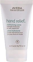 Düfte, Parfümerie und Kosmetik Handcreme - Aveda Hand Relief Moisturizing Creme