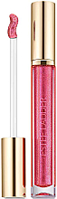 Düfte, Parfümerie und Kosmetik Lipgloss - Estee Lauder Pure Color Love Sparkle Lipgloss