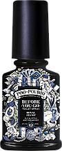 Düfte, Parfümerie und Kosmetik Erfrischendes Toilettenspray mit Eukalyptus- und Minzöl - Poo-Pourri Before You Go Toilet Spray Royal Flush