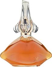 Salvador Dalí Dali Parfum de Toilette - Eau de Parfum — Bild N1
