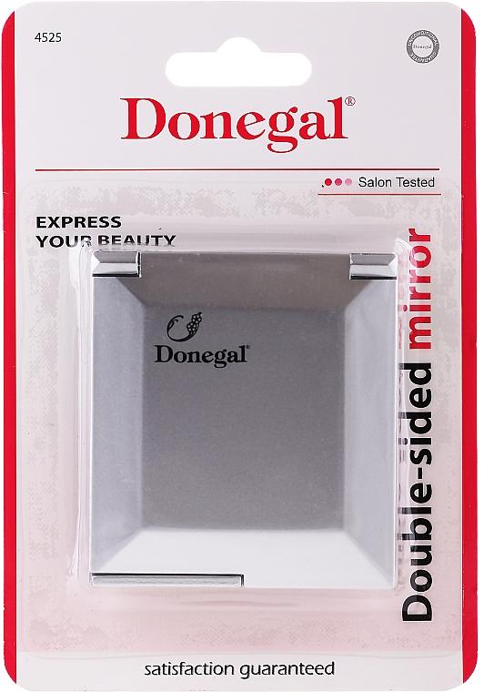 """Kosmetischer Taschenspiegel """"S-Attra"""" - Donegal Mirror — Bild N1"""