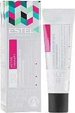 Düfte, Parfümerie und Kosmetik Stärkender und nährender Serum-Aktivator zum Haarwachstum mit Koffein und Niacinamid - Estel Beauty Hair Lab 52 Active Therapy