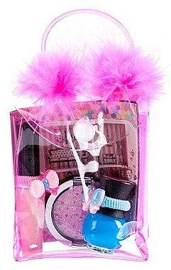 Make-up Set für Mädchen - Tutu Mix 23 — Bild N1