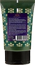 Massagecreme - Sabai Thai Authentic Thai Spa Massage Cream — Bild N2