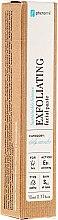 Haarpflegeset - Phenome Sustainable Science (Shampoo 50ml + Creme 10ml + Maske 10ml + Peelingpaste 10ml + Duschgel 50ml) — Bild N5