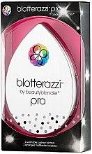 Düfte, Parfümerie und Kosmetik Mattierende Schminkschwämme 2 St. - Beautyblender Blotterazzi Pro