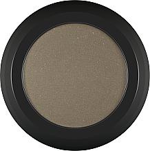 Düfte, Parfümerie und Kosmetik 2in1 Augenbrauen- und Lidschatten - Hean Eyebrows And Eyeshadow 2 In 1