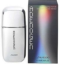 Haarlotion gegen Haarausfall - Shiseido Adenogen Hair Energizing Formula  — Bild N2