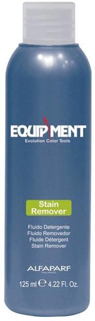 Farbentferner von der Kopfhaut - Alfaparf Equipment Stain Remover — Bild N1