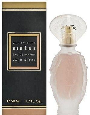 Vicky Tiel Sirene - Eau de Parfum — Bild N2