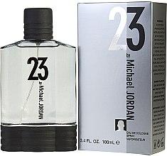 Düfte, Parfümerie und Kosmetik Michael Jordan Cologne Spray 23 - Eau de Cologne