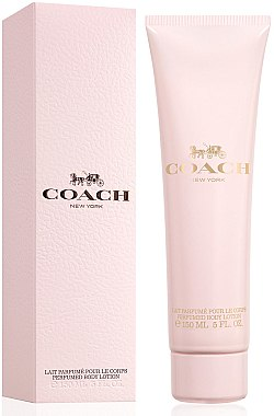 Coach Body Lotion - Körperlotion — Bild N1