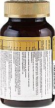 Nahrungsergänzungsmittel Vitamin- und Mineralkomplex für Frauen - Solgar Female Multiple — Bild N2