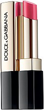 Düfte, Parfümerie und Kosmetik Lippenstift - Dolce & Gabbana Miss Sicily Lipstick