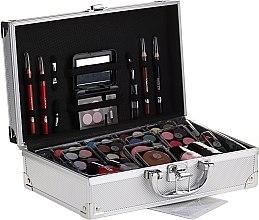 Düfte, Parfümerie und Kosmetik Make-up Set im Koffer - Makeup Trading Everybody?s Darling