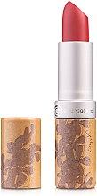 Düfte, Parfümerie und Kosmetik Satin Lippenstift - Couleur Caramel Rouge A Levres