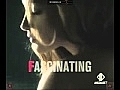Salvatore Ferragamo F for Fascinating - Eau de Toilette  — Bild N1