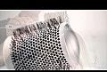 Rundbürste 20 mm - Olivia Garden Ceramic+Ion Thermal Brush d 20 — Bild N1
