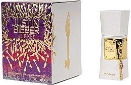 Justin Bieber The Key - Eau de Parfum — Bild N5