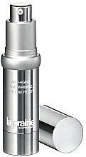 Düfte, Parfümerie und Kosmetik Anti-Aging Augencreme SPF 15 - La Prairie Anti-Aging Eye Cream SPF 15