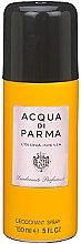 Düfte, Parfümerie und Kosmetik Acqua di Parma Colonia Intensa - Deospray