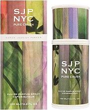 Düfte, Parfümerie und Kosmetik Sarah Jessica Parker SJP NYC Pure Crush - Eau de Parfum