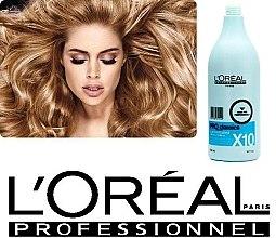 Konzentriertes Shampoo - L'Oreal Professionnel Pro Classics Shampoo Concentrated — Bild N2