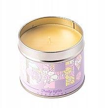 Düfte, Parfümerie und Kosmetik Duftkerze Sonnenschein - Oh!Tomi Fruity Lights Candle