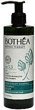 Düfte, Parfümerie und Kosmetik Shampoo für trockenes Haar - Bothea Botanic Therapy Aqua-Therapy Shampoo pH 5.5