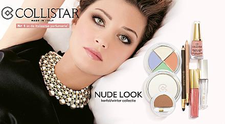 Konturenstift für Augen und Lippen - Collistar Professional Eyes And Lips Pencil — Bild N2