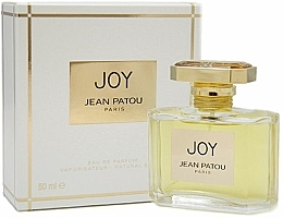 Düfte, Parfümerie und Kosmetik Jean Patou Joy - Eau de Parfum
