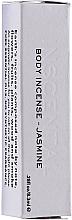 Düfte, Parfümerie und Kosmetik Aromatisches Körperöl - Jao Brand Inscental Jasmine