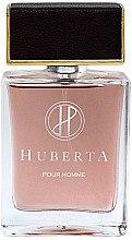 Düfte, Parfümerie und Kosmetik Kelsey Berwin Huberta - Eau de Parfum
