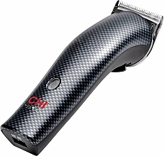 Düfte, Parfümerie und Kosmetik Haarschneider - CHI Pro Series Pondeuse