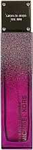 Michael Kors Twilight Shimmer - Eau de Parfum — Bild N3