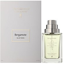 The Different Company Bergamote - Eau de Toilette  — Bild N1