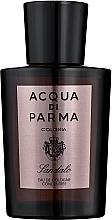 Düfte, Parfümerie und Kosmetik Acqua di Parma Colonia Sandalo - Eau de Cologne