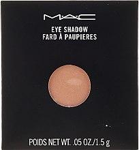 Düfte, Parfümerie und Kosmetik Austauschbarer Lidschatten-Einsatz - MAC Eye Shadow Pro Palette Refill Pan