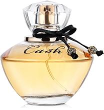 La Rive Cash Woman - Eau de Parfum — Bild N2