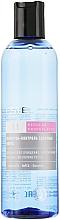 Düfte, Parfümerie und Kosmetik Volumen-Shampoo mit Panthenol - Estel Beauty Hair Lab 11 Regular Prophylactic Shampoo