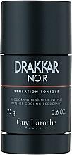 Düfte, Parfümerie und Kosmetik Guy Laroche Drakkar Noir - Deostick