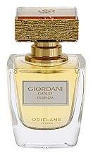Oriflame Giordani Gold Essenza - Eau de Parfum — Bild N3