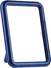 Düfte, Parfümerie und Kosmetik Standspiegel 9501 10x13 cm dunkelblau - Donegal One Side Mirror