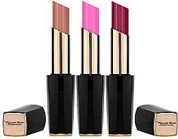 Düfte, Parfümerie und Kosmetik Lippenstift - Pierre Rene Cashmere Lipstick