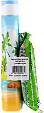 Haarpflegeset - Bobini Kids Set (3in1 Shampoo, Gel und Lotion 330ml + Feuchttücher 15 St.) — Bild N3