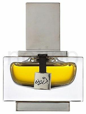 Rasasi Junoon Satin For Men - Eau de Parfum — Bild N3