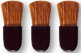 Mini-Rougepinsel 36408 3 St. - Top Choice — Bild N2