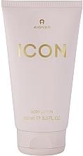 Düfte, Parfümerie und Kosmetik Aigner Icon - Parfümierte Körperlotion